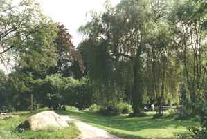 Wuppermannpark