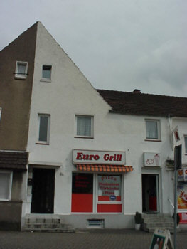 Eurogrill